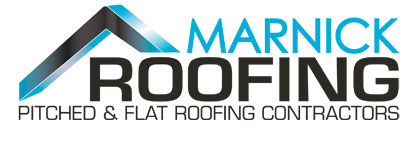 Marnick Roofing